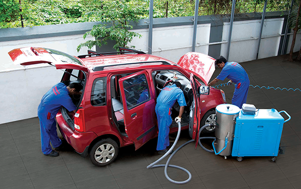 Important Summer Car Care Maintenance Tips 8